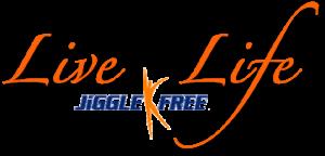 LiveLifeJFlogo
