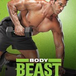 bodybeast_4