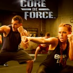 coredeforce