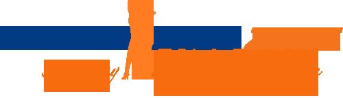 JFZ 30 Day Challenge Logo
